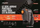 Airbag IXON
