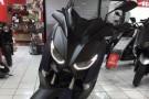 Nouveau X-Max 400