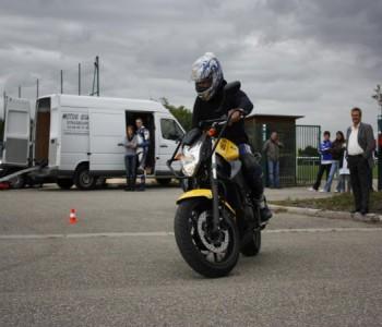 Sortie moto septembre