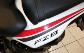 FZ8 WGP